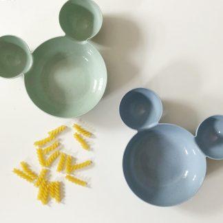 Mouse Food Bowl – www.sewsian.com