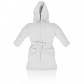 Children's Personalised Dressing Gown – www.sewsian.com